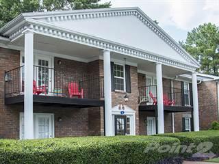 Apartment for rent in Vinings Palisades Apartments, Atlanta, GA, 30339