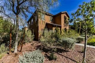 Single Family for sale in 10725 MYSTIC SHORE Avenue, Las Vegas, NV, 89166