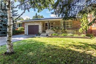 Single Family for sale in 21 Devonglen Drive, Kitchener, Ontario