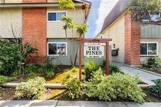 Condo for sale in 360 Obispo Avenue 14, Long Beach, CA, 90814