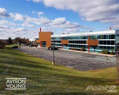 Office Space for rent in 260 Holiday Inn Drive, Cambridge, Ontario, N3C 4