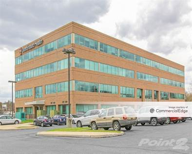 Office Space for rent in 3435 Winchester Road, South Whitehall Township, PA, 18104