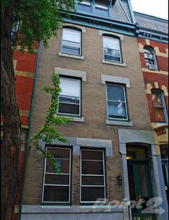 Apartment for rent in 2312 Delancey Place, Philadelphia, PA, 19103