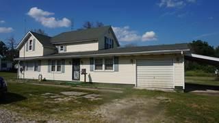 Single Family for sale in 802 RAILROAD Street, Beaverville, IL, 60912