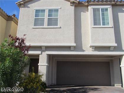 Residential Property for rent in 8509 KELLMAN Avenue, Las Vegas, NV, 89131