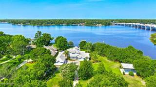 House for sale in 580 BROWARD RD, Jacksonville, FL, 32218