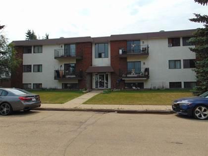 Multi-family Home for sale in 55 AV 5425, Wetaskiwin, Alberta, T9A1A4