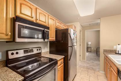 Residential Property for sale in 2550 E River Road 15102, Tucson, AZ, 85718