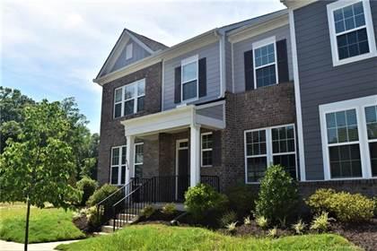 Residential Property for sale in 4148 Prospect Street, Williamsburg City, VA, 23185