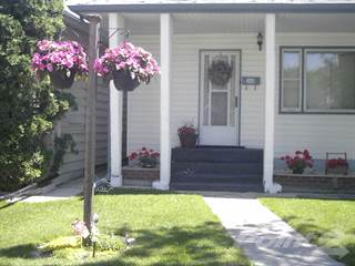 Residential Property for sale in 349 Amherst Street Winnipeg, Winnipeg, Manitoba