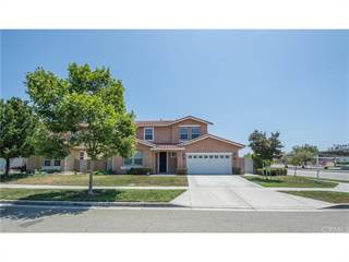 Single Family for sale in 15287 Wallace Avenue, Chino Hills, CA, 91709