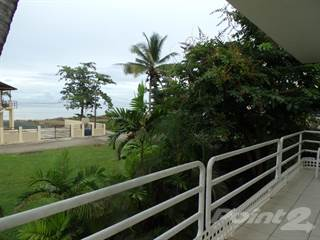 Residential Property for sale in PR 441 KM. 2.6 Carrizales Ward, Aguada, PR, 00602