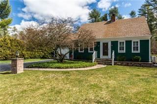 House for sale in 198 Richmond Townhouse Road, Carolina, RI, 02812