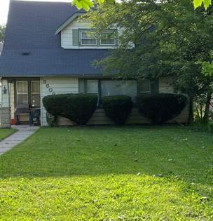 Residential Property for sale in 3609 N 50th St, Milwaukee, WI, 53216