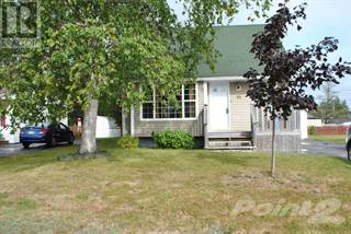 Single Family for sale in 32 FITZMAURICE Road, Gander, Newfoundland and Labrador