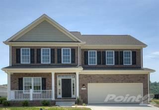 Single Family for sale in 6186 Herons Landing Drive, Radford, VA, 24141
