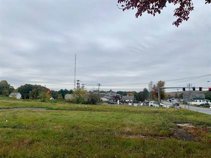 Lots And Land for sale in 00 Mariaville Rd, Rotterdam CDP, NY, 12306