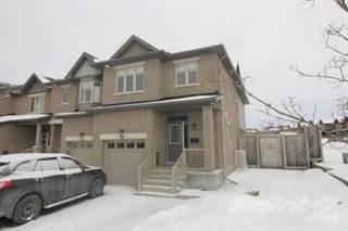 Residential Property for sale in 515 Knotridge Street, Ottawa, Ontario