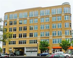 Office Space for rent in Clarendon Center - North Block - Suite 250, Arlington, VA, 22201