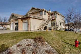 Condo for sale in 4 Canyon Court W, Lethbridge, Alberta, T1K 6V1