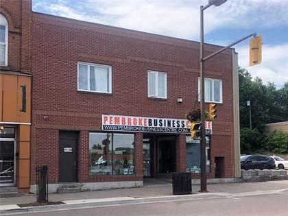 Office Space for rent in 224 PEMBROKE STREET W, Pembroke, Ontario, K8A5N2