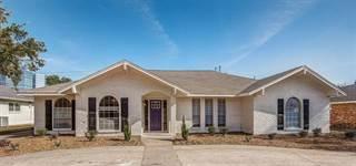 Single Family for rent in 12608 Planters Glen Drive, Dallas, TX, 75244
