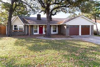 Single Family for sale in 3609 Berwick Lane, Bedford, TX, 76021