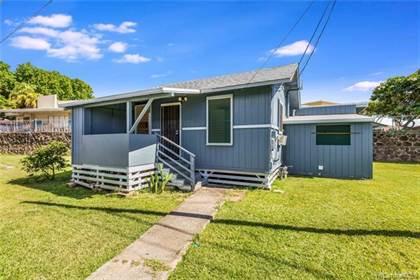 Residential Property for sale in 2971 Koali Road D, Honolulu, HI, 96816
