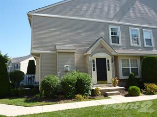 Residential for sale in 1004 Cherry Wood Court, Phoenixville, PA, 19460