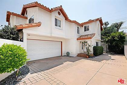 Residential Property for sale in 2222 Nelson Ave B, Redondo Beach, CA, 90278