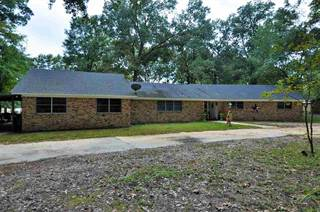 Single Family for sale in 232 CR 492, Carthage, TX, 75633