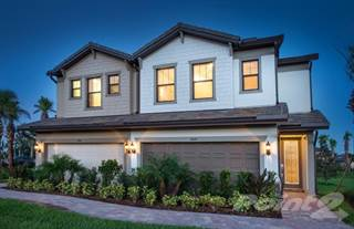 Multi-family Home for sale in 4628 Eventing Street, Lake Worth, FL, 33467