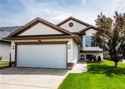 Single Family for sale in 46 APPLEGROVE CR SE, Calgary, Alberta