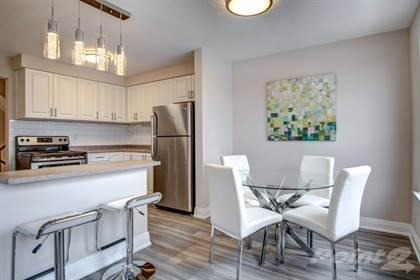 Residential Property for rent in 145 Elinor Ave # 6, Toronto, Ontario, M1R3H5