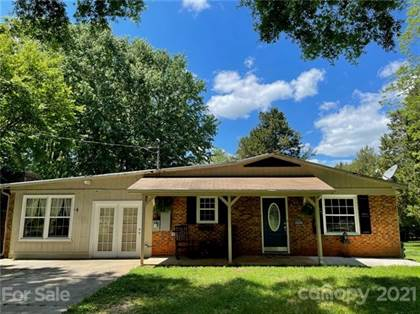 Residential Property for sale in 112 Debbie Lane, Statesville, NC, 28625