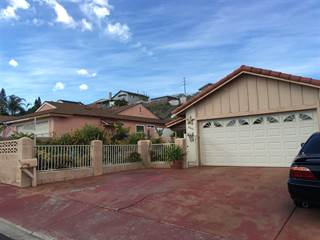 Single Family for sale in 6166 Daisy, San Diego, CA, 92114