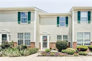 Condo for sale in 964 Charleston Way Drive 10C, Westerville, OH, 43081