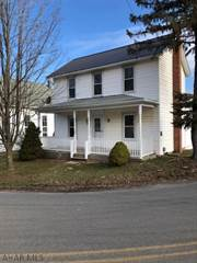 Single Family for sale in 161 Rock Hill Church Road, Monroe, PA, 15535