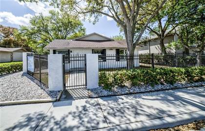 Commercial for sale in 1361 PARK STREET, Clearwater, FL, 33756
