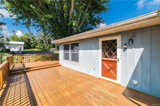 Single Family for sale in 365 Cornwall Hill Road, Patterson, NY, 12563