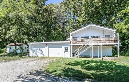 Residential for sale in 15021 Lake Shore Drive, Excelsior Springs, MO, 64024
