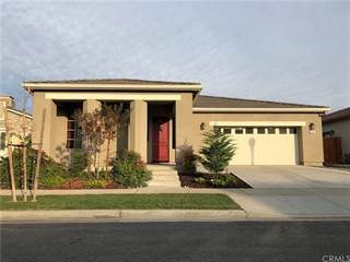 Single Family for sale in 1243 Bluegrass Court, Oakdale, CA, 95361
