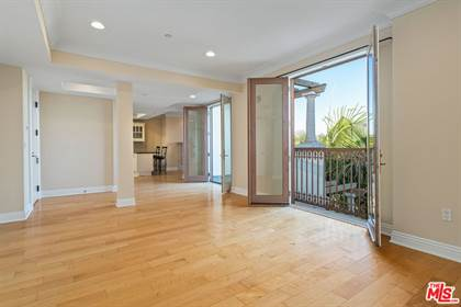 Residential Property for sale in 261 DR S REEVES PH3, Beverly Hills, CA, 90212