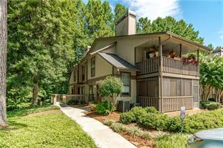 Condo for sale in 304 Woodcliff Drive 304, Sandy Springs, GA, 30350