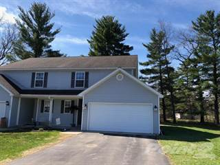 Residential Property for sale in 862 Floresta St., Traverse City, MI, 49686