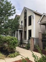 Multi-family Home for sale in 2027 North Bingham Street, Chicago, IL, 60647