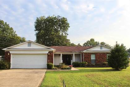 Residential Property for sale in 114 RASBERRY, Hughes, AR, 72348