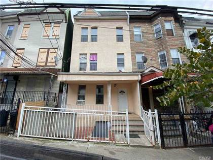 Multifamily for sale in 1320 Clay Avenue, Bronx, NY, 10456