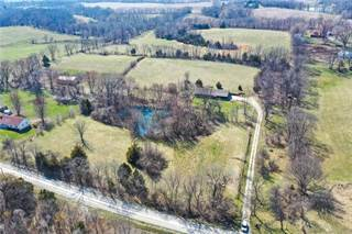 Single Family for sale in 19590 Settles Station Road, Greater Platte City, MO, 64018