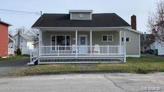 Single Family for sale in 22 Lainey Street, Edmundston, New Brunswick, E3V1L6